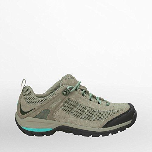 Teva Women's Kimtah Mesh Hiking Shoe