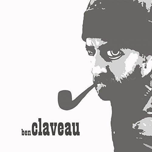 quessé qu tu m arranges by ben claveau on amazon music amazon com