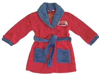 Ropa · Niño · Pijamas y batas