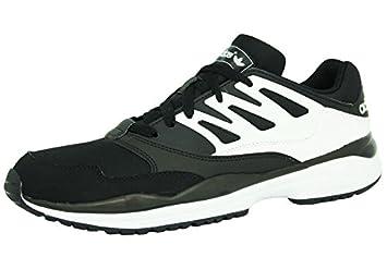 Herren ALLEGRA Schwarz TORSION adidas Weiss X Sneakers 8vmwNn0