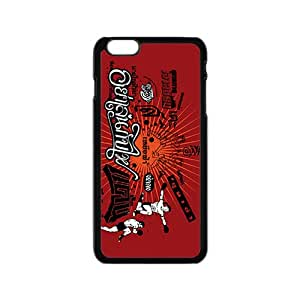 Boxing Hot Seller High Quality Case Cove For Iphone 6