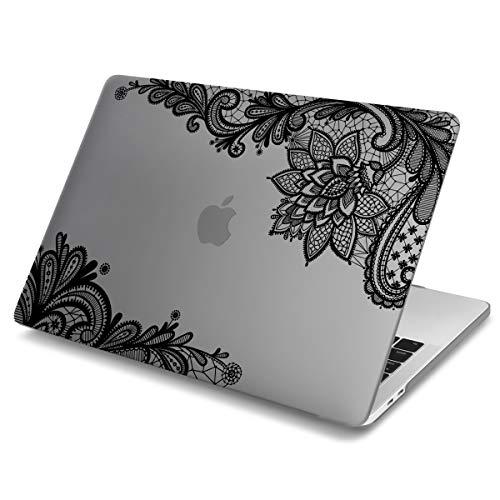 Batianda Latest MacBook Version Model product image