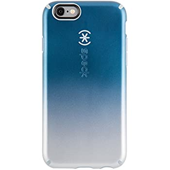 custodia iphone 6 speck