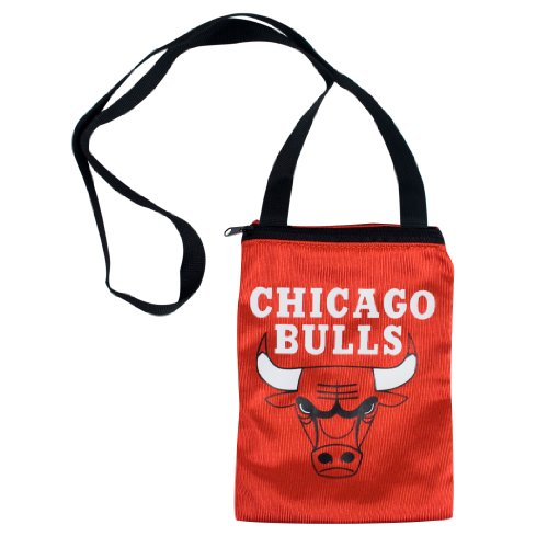 nba-chicago-bulls-game-day-pouch