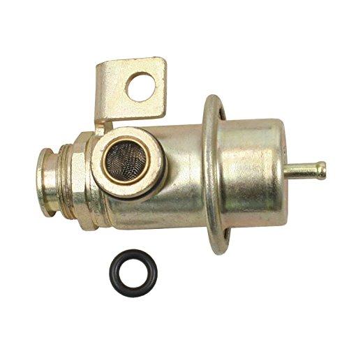 Beck Arnley 158-0947 Fuel Injector Pressure Regulator