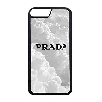 coque iphone 7 plus prada