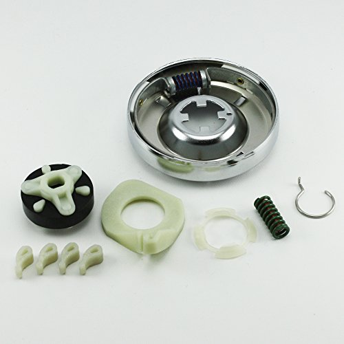 kenmore washing machine agitator repair kit