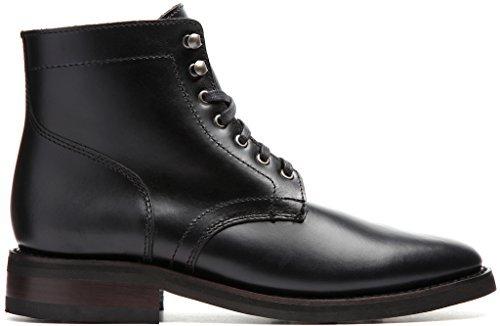 9e0d59587bfd Thursday Boot Company President Men s 6