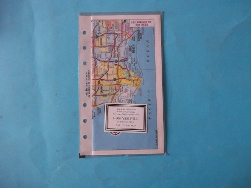 filofax-ml26-los-angeles-co-san-diego-map-laminated-personal-size-6-3-4-x-3-3-4-folded-up-expands-to