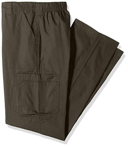 Carhartt Men/'s Multi-Cargo Pant Choose SZ//color