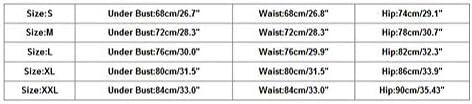 日焼け止めサーフィンスーツプッシュアップパッド入り防水ラッシュガード女性の水着サーフィン水着,グリーン,L