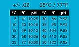 Atlas Scientific pH 4.00, 7.00, 10.00 Calibration
