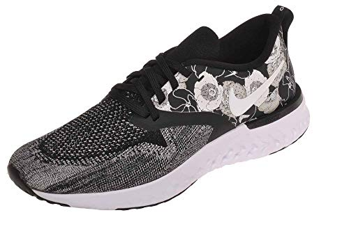 Nike Women's Competition Running Shoes