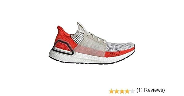 Adidas Ultraboost 19 Zapatillas para Correr - SS19: Amazon.es ...