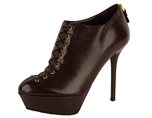 sergio-rossi-ankle-boots-platform-booties-leather-lace-up-front-it-395-us-95