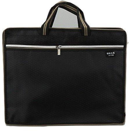 File Bag - 6