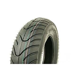 Kenda K413–130/70–1256j TL Neumáticos