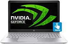 GeForce GTX 1060 5 GB vs RTX 2070 - Technical City
