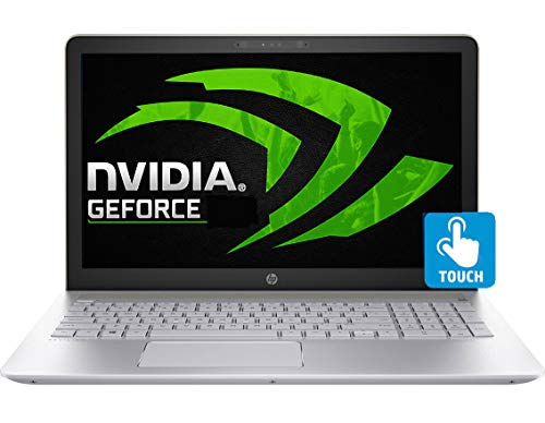HP Envy 17-1010tx Notebook AMD HD VGA Drivers Windows