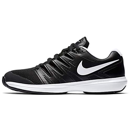 nike air vapor tennis shoe mens - 4
