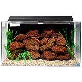 SeaClear 50 gal System II Acrylic Aquarium
