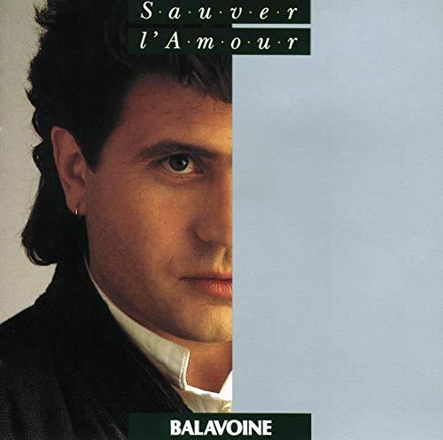 BALAVOINE LAMOUR DANIEL TÉLÉCHARGER SAUVER
