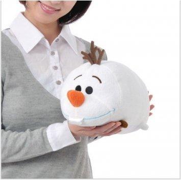 Disney Collection Medium Olaf Tsum Tsum