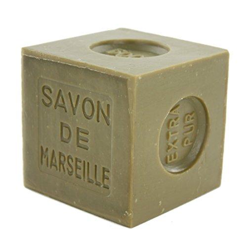 Buy savon de marseille
