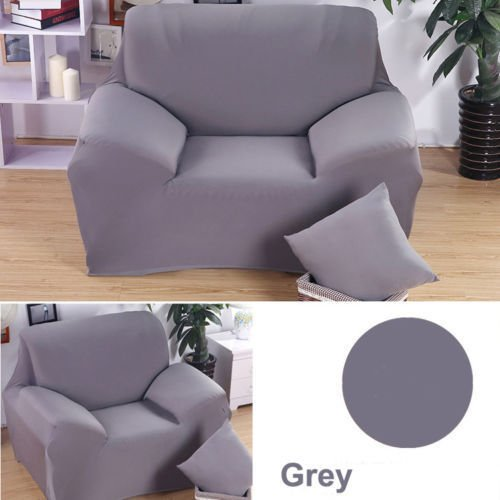 usa-l-shape-stretch-elastic-fabric-sofa-cover-pet-sectional-corner-couch-covers