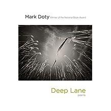 Deep Lane: Poems