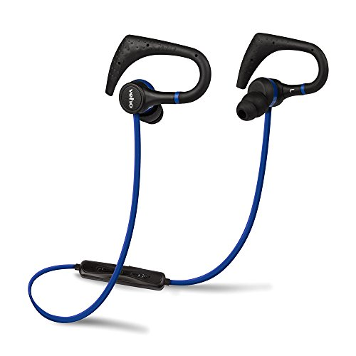 veho-zb-1-wireless-bluetooth-in-ear-sports-headphones-sports-hook-microphone-remote-control-flex-ant