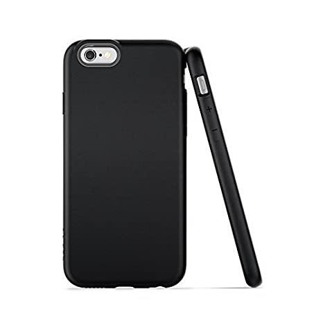 anker custodia iphone 6