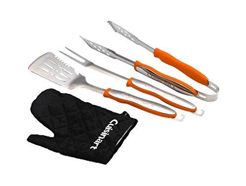 Cuisinart CGS-134O Cuisinart