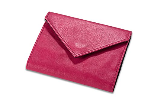 slim-womens-wallet-fuchsia