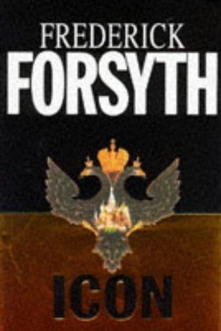 Icon Frederick Forsyth product image