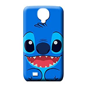 samsung galaxy s4 phone carrying covers Durable Ultra Hot New stitch from lelo and stitch