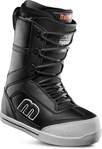 thirtytwo Lo-Cut '18 Snowboard Boots