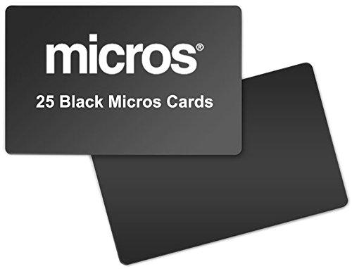 micros pos - 8