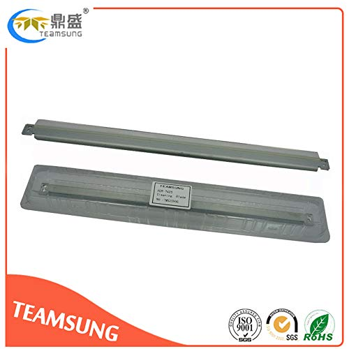 (Teamsung Copier Drum Cleaning Blade fit for Xerox WC7425/7435/7428/,DCC2200/ 3300 Pack of 2)