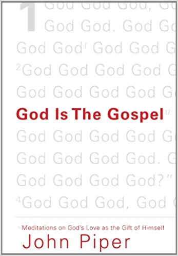 Daily Doses of Gods  Love September (Daily Doses of Gods Love Book 9)