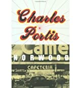 By Charles Portis - Norwood (1999-08-16) [Paperback]