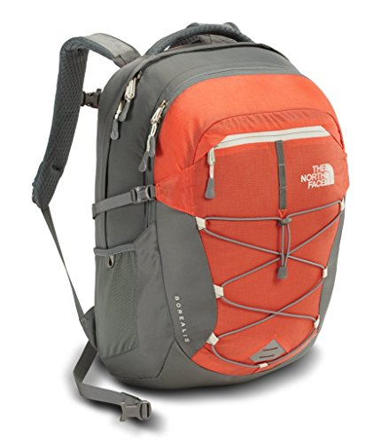 The-North-Face-Womens-Borealis-Backpack