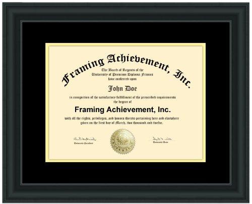 Texas A&M Aggies Diploma Frame Ivory Maroon Matting Photograph ...