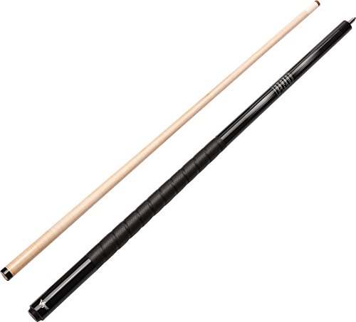 Sure Grip Black Cue Stick