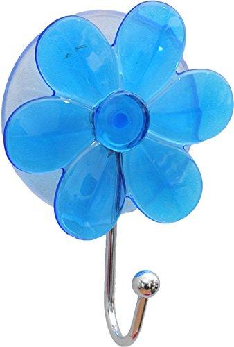 EVIDECO 9208110 Eve Suction Mount Flower Hook supplier