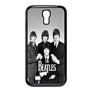 Samsung Galaxy S4 I9500 Phone Case The Beatles F5N7260