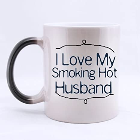 new yearchristmasvalentines day gifts husbands gifts love saying i love my smoking