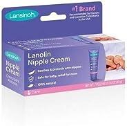 Pomada Lansinoh Lanolin Nipple Cream 40g P. Entrega