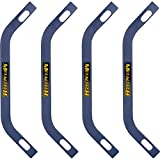 Metaltech 13in. Scaffold Lock Arm — 4-Pack