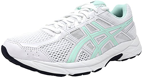 53ff3a652e ASICS Women s Gel-Contend 4 Running Shoe